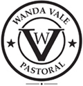 Wanda Vale Pastoral Logo